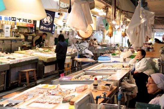 market_aomori
