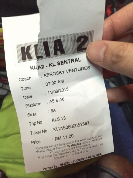klia2_5