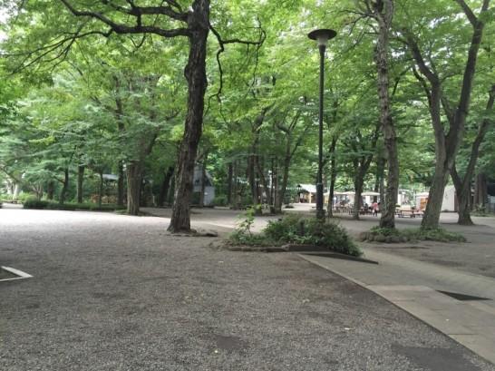 kichijoji_20150928_02
